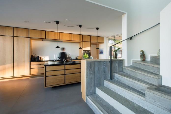 modern-villa-u-aarhus-denmark-c-f-moller-13