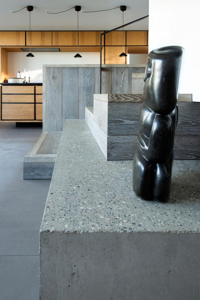 modern-villa-u-aarhus-denmark-c-f-moller-14