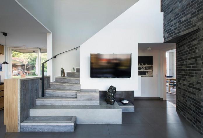 modern-villa-u-aarhus-denmark-c-f-moller-16