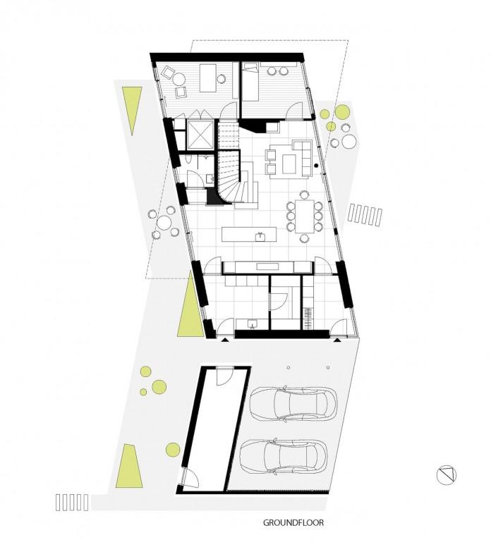 modern-villa-u-aarhus-denmark-c-f-moller-19
