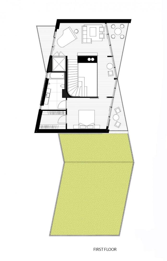 modern-villa-u-aarhus-denmark-c-f-moller-20