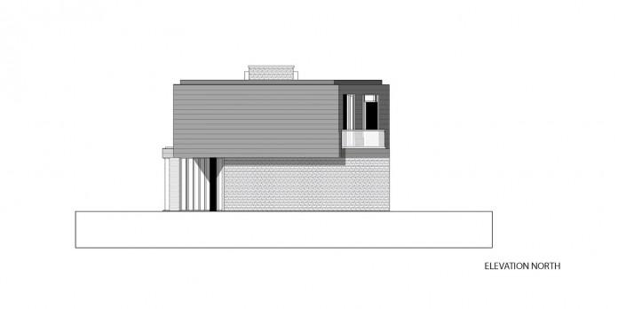 modern-villa-u-aarhus-denmark-c-f-moller-21