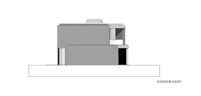 modern-villa-u-aarhus-denmark-c-f-moller-22