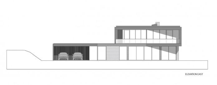 modern-villa-u-aarhus-denmark-c-f-moller-23
