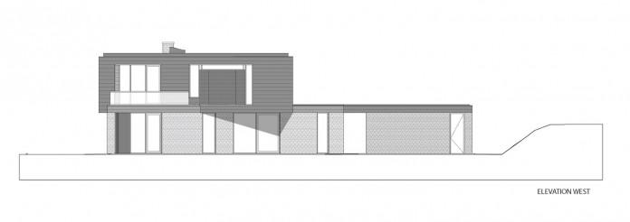 modern-villa-u-aarhus-denmark-c-f-moller-24