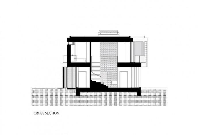 modern-villa-u-aarhus-denmark-c-f-moller-25