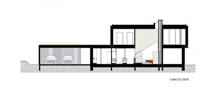 modern-villa-u-aarhus-denmark-c-f-moller-26