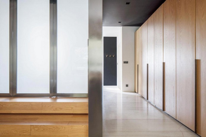 moredesignoffice-design-folding-apartment-stylish-compact-loft-shanghai-01