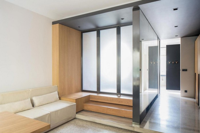 moredesignoffice-design-folding-apartment-stylish-compact-loft-shanghai-02