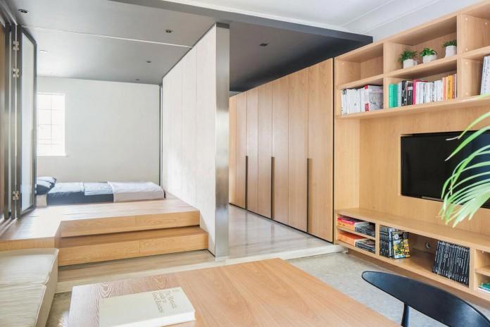 moredesignoffice-design-folding-apartment-stylish-compact-loft-shanghai-04