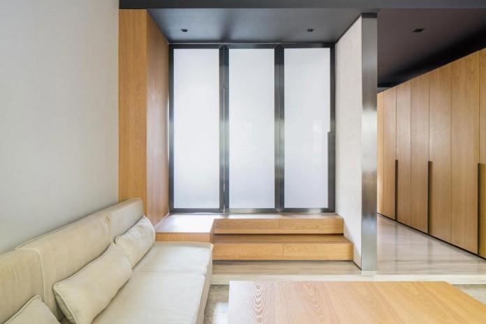 moredesignoffice-design-folding-apartment-stylish-compact-loft-shanghai-06