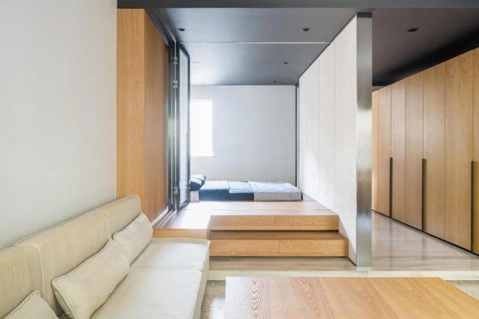 moredesignoffice-design-folding-apartment-stylish-compact-loft-shanghai-07