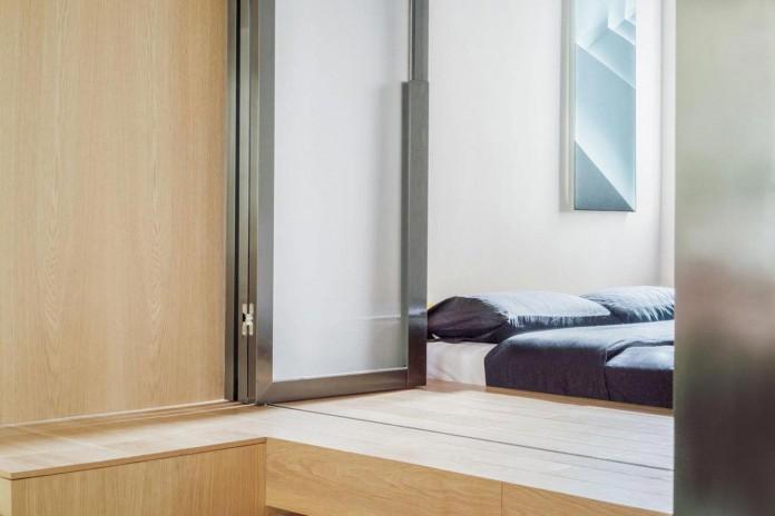 moredesignoffice-design-folding-apartment-stylish-compact-loft-shanghai-08