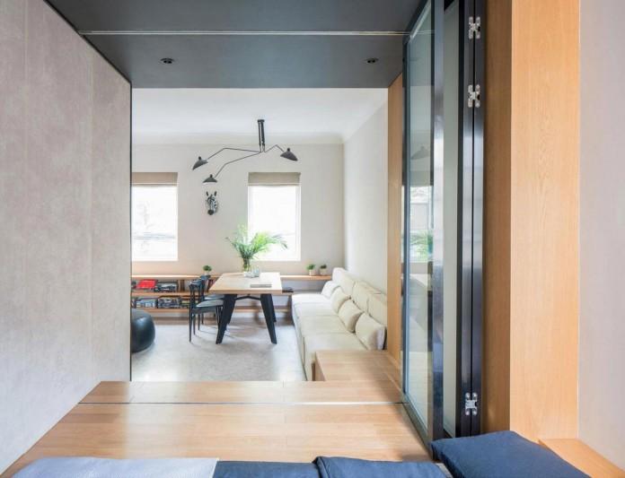 moredesignoffice-design-folding-apartment-stylish-compact-loft-shanghai-09