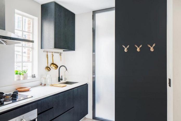 moredesignoffice-design-folding-apartment-stylish-compact-loft-shanghai-10