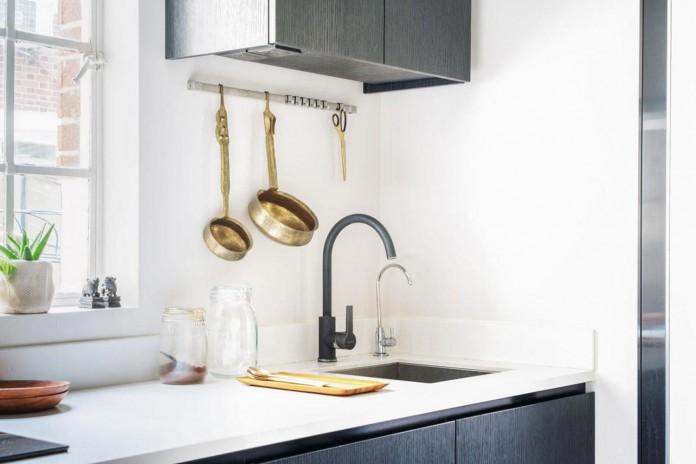 moredesignoffice-design-folding-apartment-stylish-compact-loft-shanghai-11