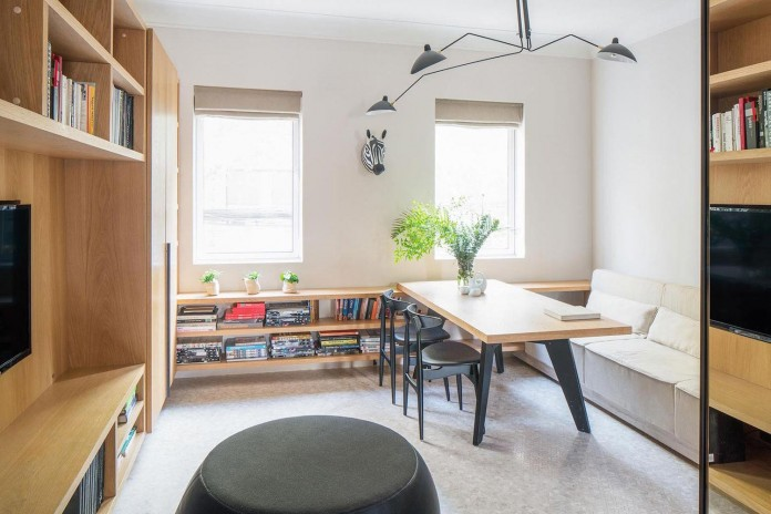 moredesignoffice-design-folding-apartment-stylish-compact-loft-shanghai-12
