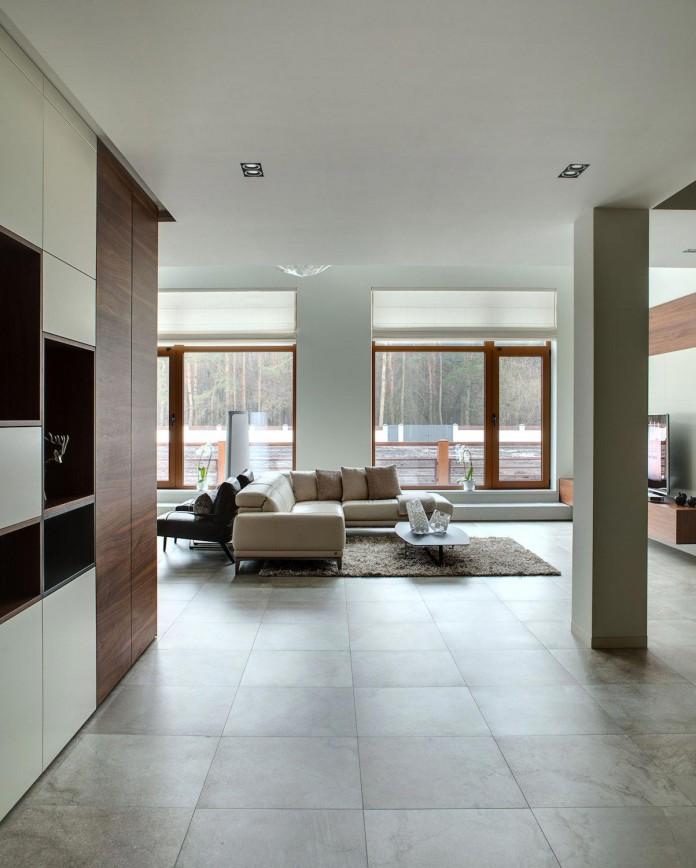 natural-tints-patterns-home-near-kiev-prodan-design-kirill-konstantinov-04
