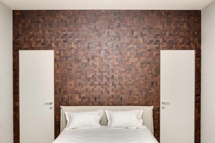natural-tints-patterns-home-near-kiev-prodan-design-kirill-konstantinov-15