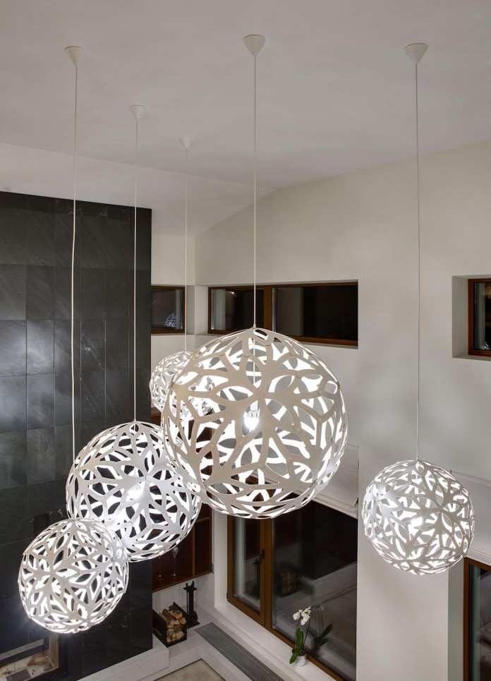 natural-tints-patterns-home-near-kiev-prodan-design-kirill-konstantinov-26