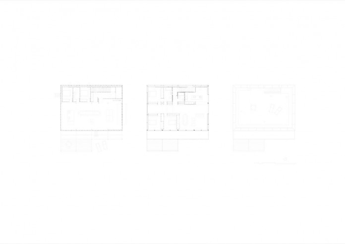 oe-house-fake-industries-architectural-agonism-aixopluc-11