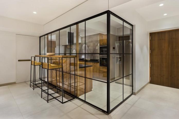 open-house-penthouse-mumbai-rishita-kadmar-02
