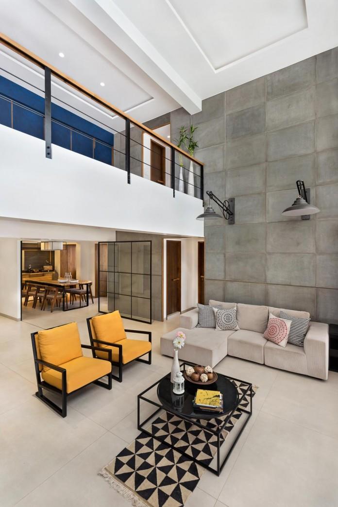open-house-penthouse-mumbai-rishita-kadmar-08