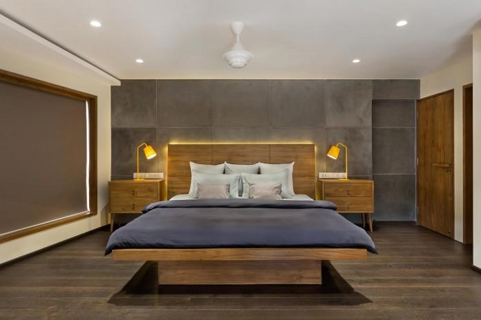 open-house-penthouse-mumbai-rishita-kadmar-12