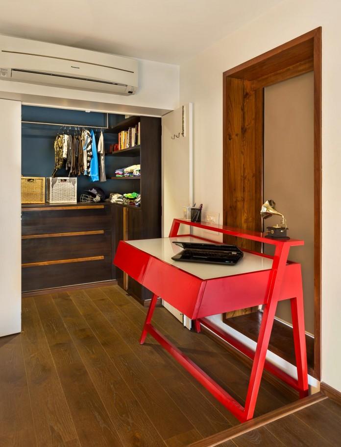 open-house-penthouse-mumbai-rishita-kadmar-14