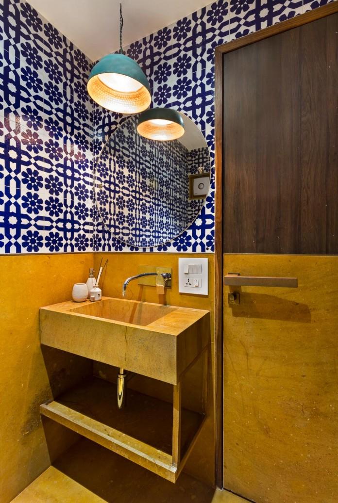 open-house-penthouse-mumbai-rishita-kadmar-16