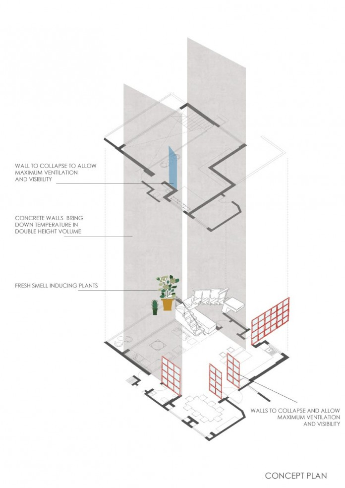 open-house-penthouse-mumbai-rishita-kadmar-20