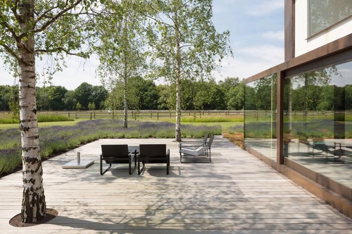 pascal-francois-architects-design-minimalist-barn-type-olmen-home-balen-belgium-03
