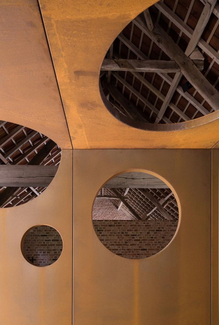 pascal-francois-architects-design-minimalist-barn-type-olmen-home-balen-belgium-06