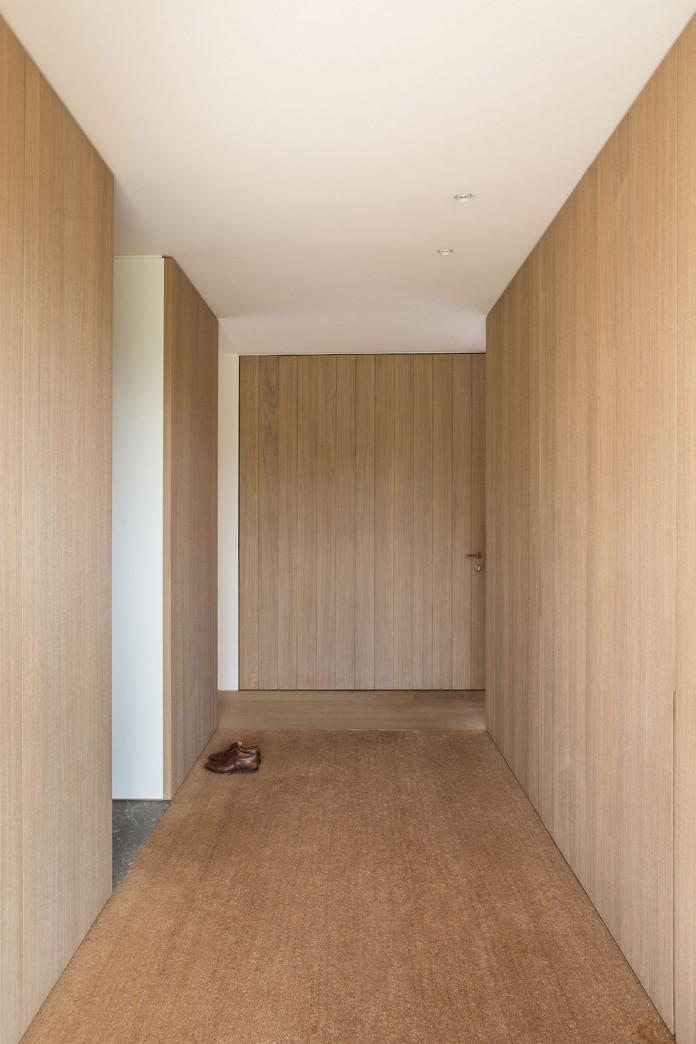 pascal-francois-architects-design-minimalist-barn-type-olmen-home-balen-belgium-08