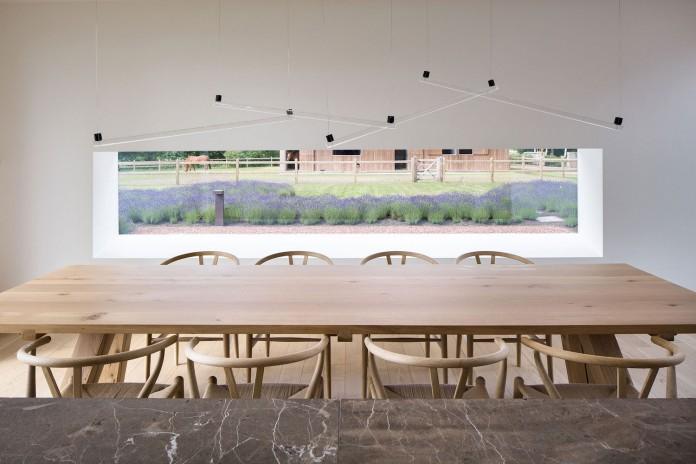 pascal-francois-architects-design-minimalist-barn-type-olmen-home-balen-belgium-09