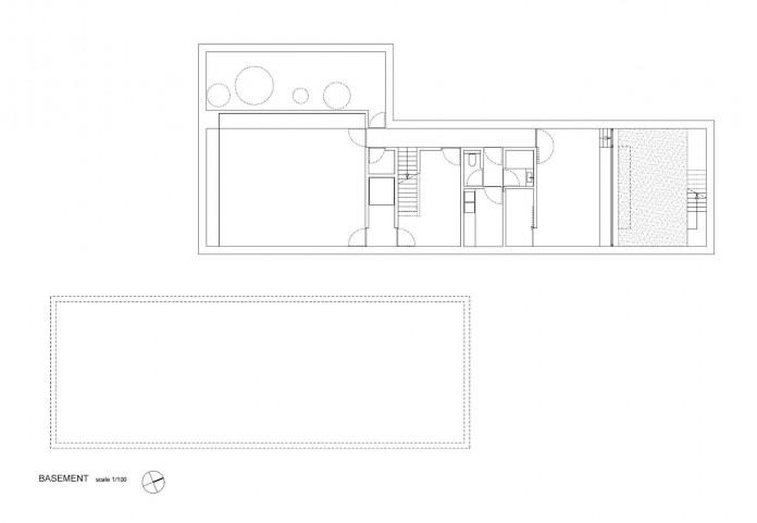 pascal-francois-architects-design-minimalist-barn-type-olmen-home-balen-belgium-10