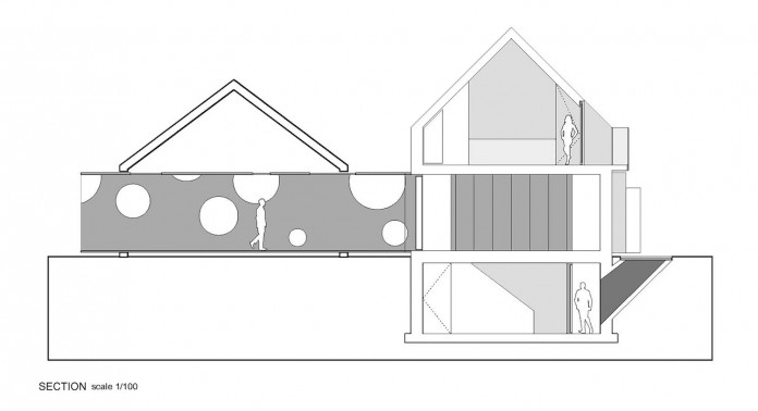 pascal-francois-architects-design-minimalist-barn-type-olmen-home-balen-belgium-11