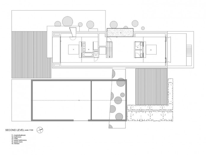 pascal-francois-architects-design-minimalist-barn-type-olmen-home-balen-belgium-12