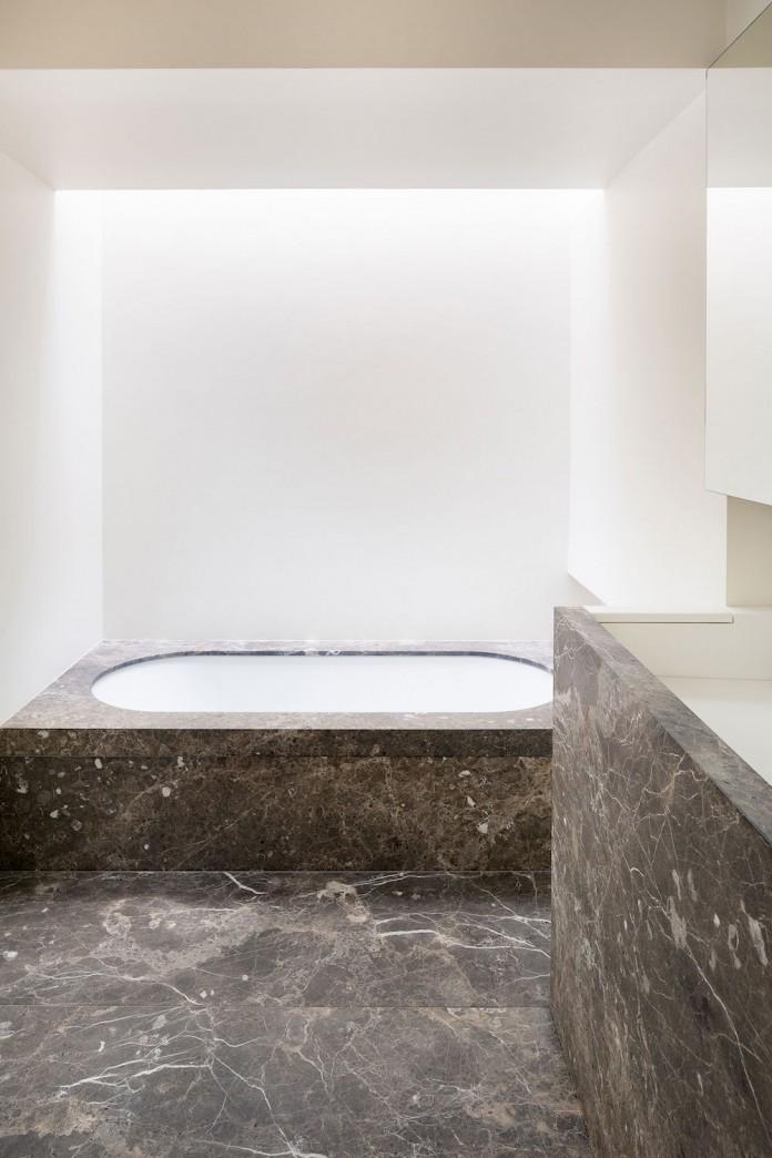 pascal-francois-architects-design-minimalist-barn-type-olmen-home-balen-belgium-13