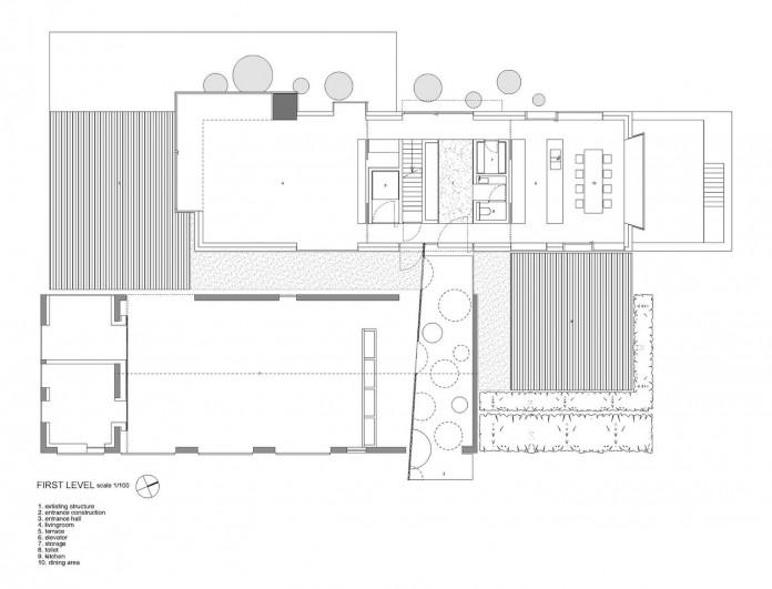 pascal-francois-architects-design-minimalist-barn-type-olmen-home-balen-belgium-14