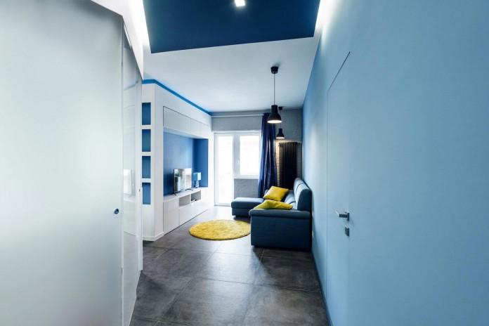 prismatic-blue-apartment-rome-italy-brain-factory-architecture-design-02