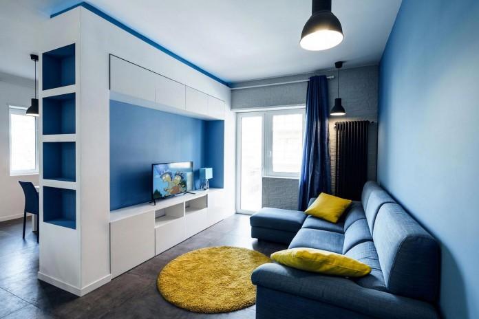 prismatic-blue-apartment-rome-italy-brain-factory-architecture-design-03