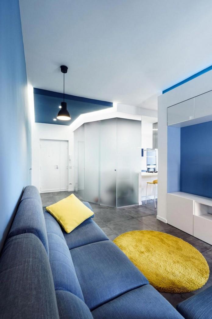 prismatic-blue-apartment-rome-italy-brain-factory-architecture-design-04