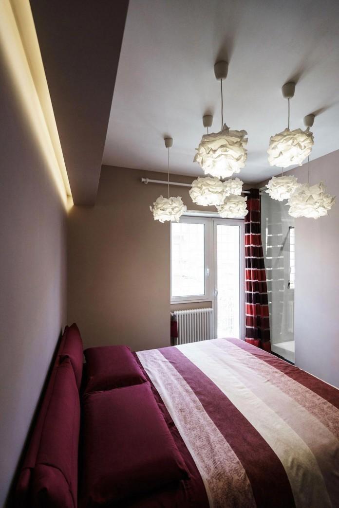 prismatic-blue-apartment-rome-italy-brain-factory-architecture-design-12