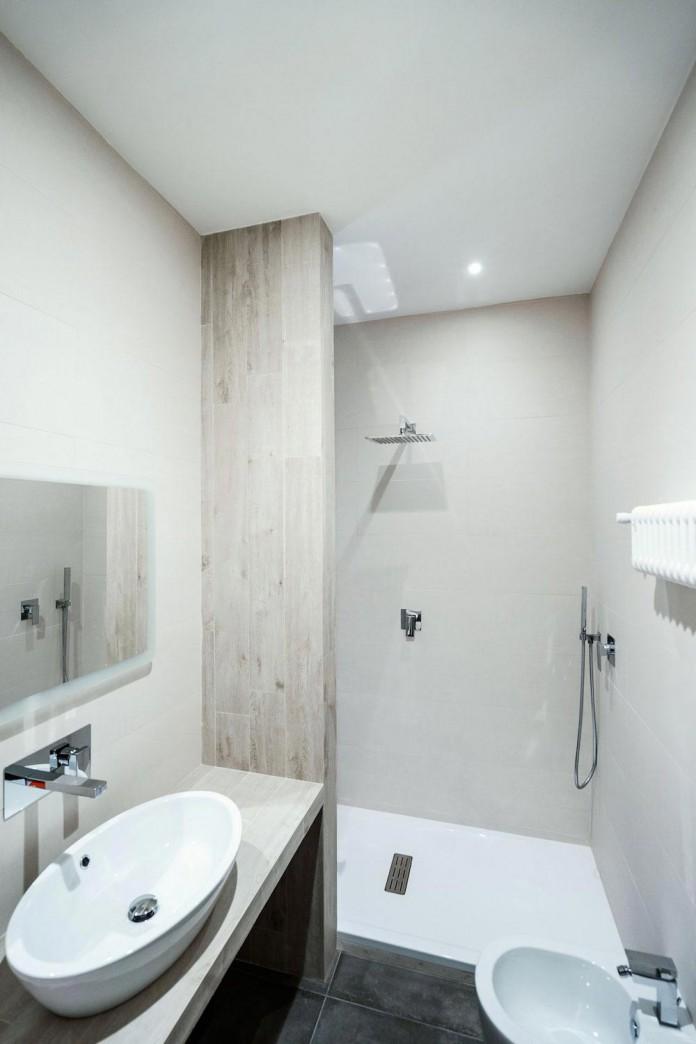 prismatic-blue-apartment-rome-italy-brain-factory-architecture-design-15