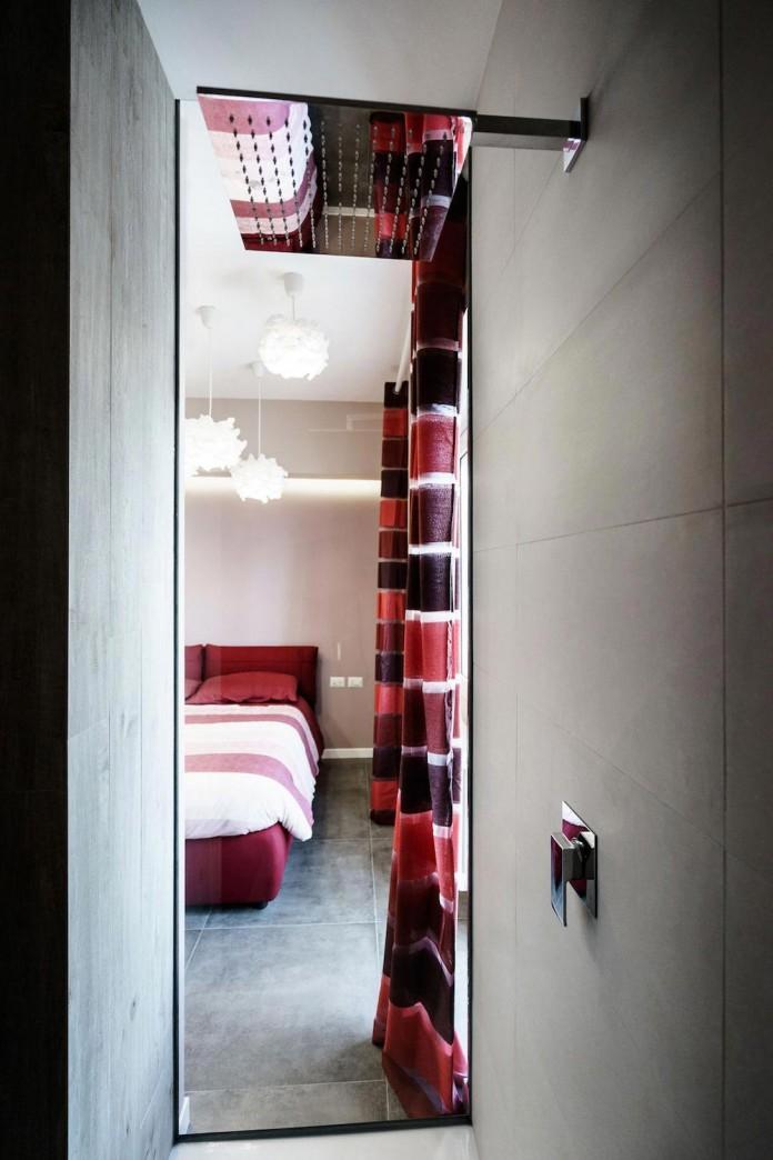 prismatic-blue-apartment-rome-italy-brain-factory-architecture-design-16