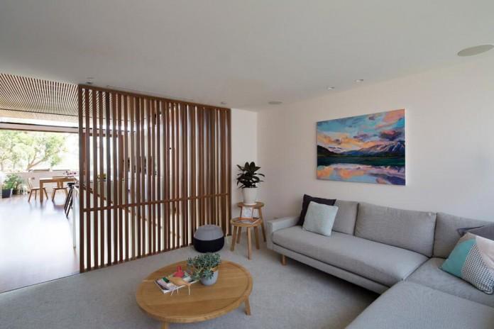 queenscliff-06-development-compact-site-overlooking-manly-sydneys-northern-beaches-watershed-design-07