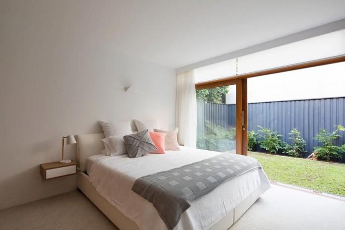 queenscliff-06-development-compact-site-overlooking-manly-sydneys-northern-beaches-watershed-design-15