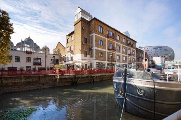 ransomes-dock-west-apartment-london-minacciolo-clpd-01