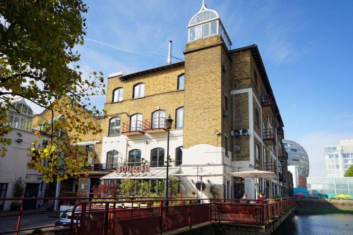 ransomes-dock-west-apartment-london-minacciolo-clpd-02